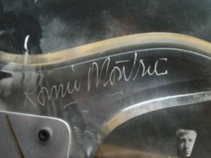 montroseautograph_2012