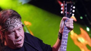 george_thorogood