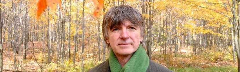 Music's a family affair for Crowded House's Neil Finn