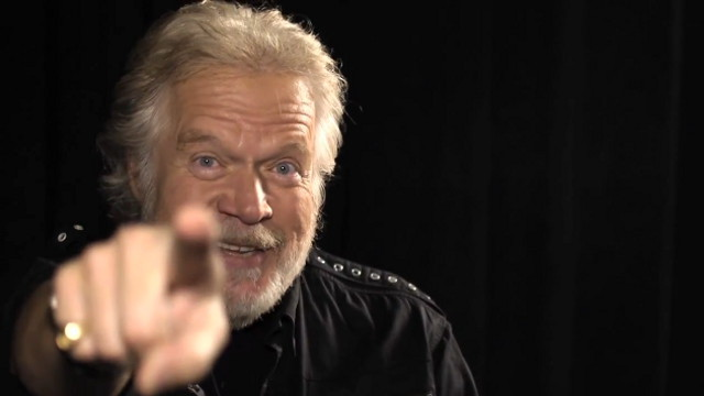 Randy Bachman Revives the Spirit of BTO and the Guess Who