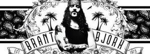 Brant Bjork gets his music to the people
