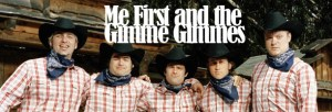 me-first-and-the-gimme-gimmes