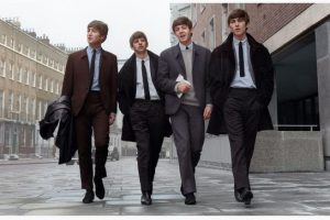 beatles_at_the_bbc.jpg.size.xxlarge.letterbox