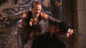 bloodrayne-unrated_480_poster