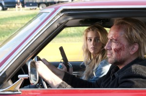 Drive-Angry-3D-Film-Review