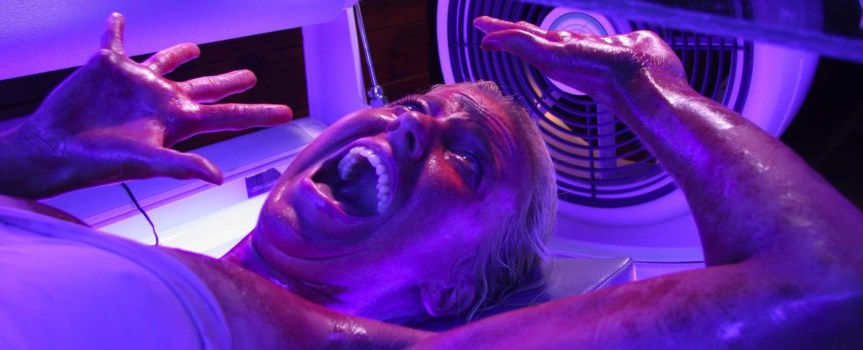 Horror review: Final Destination 3