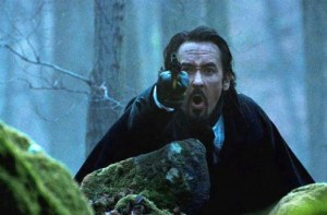 John-Cusack-in-The-Raven-2012-Movie-Image-516x3401