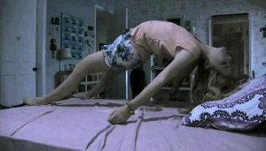 paranormal-activity-4-bed-lift