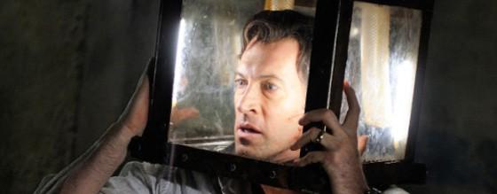 Horror review: Saw V