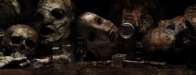 Horror review: Texas Chainsaw 3D
