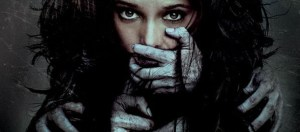 The-Apparition-Ashley-Greene