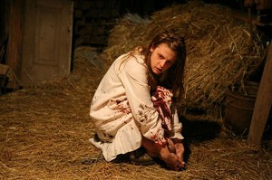 the-last-exorcism-ashley-bell-blood-barn