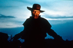 jeepers-creepers-2-2003-part-1
