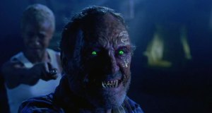 Tales-from-the-crypt-Demon-Knight-Dick-Miller-Jada-Pinkett
