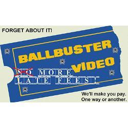 ballbuster_video_stein