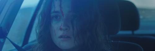 Horror review: In Fear