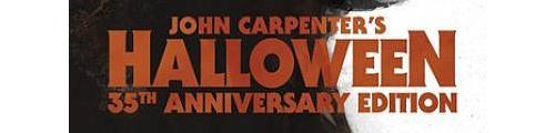 35th anniversary Halloween Blu-ray brings classic horror back in HD