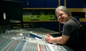 mike-fraser-air-studios-ssl
