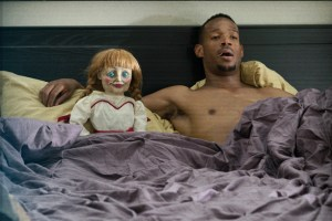 A-Haunted-House-2-Abigail-and-Marlon-Wayans