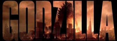New Godzilla trailer brings that old Blue Oyster Cult tune to life