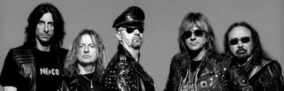 Rob Halford forced to defend Judas Priest's name against suicide lawsuit