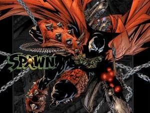 spawn-comics-picture_1024x768_4609