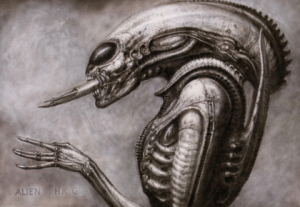 hr_giger_alien_ii-copy