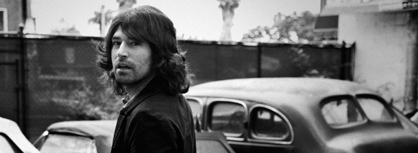 "Pete Yorn pushes 40 with an old Gibson and a ""hard reset"""