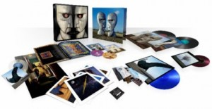 pink-floyd-division-bell-box-510