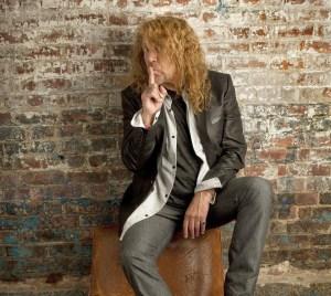 Robert Plant.promo.04-12