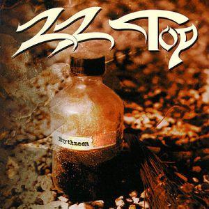 ZZ_Top_-_Rhythmeen
