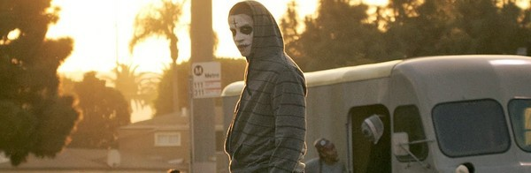 The Purge: Anarchy isn't worth the numbing ride