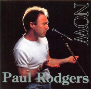 PaulRodgers-Now-1997