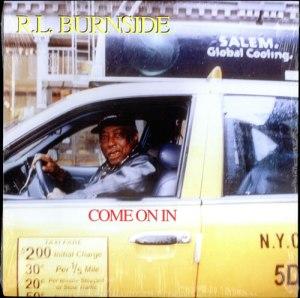 RL-Burnside-Come-On-In-526010