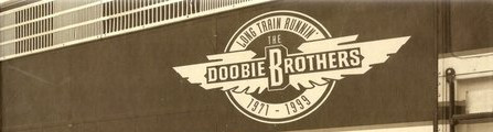 Doobie Brothers box set suffers from some Michael McDonald-penned ditties