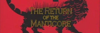 The Return of the Manticore box set is for devoted ELP fans only