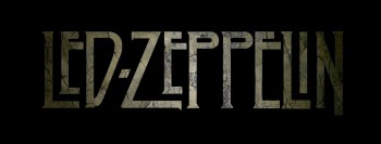 Led Zeppelin box gets you the best of Zep on tape or CD for one nominal price