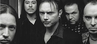 Queensrÿche's Geoff Tate give kudos to Maiden, Priest, and Sabbath (with Dio)