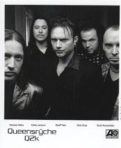 Queensryche-Q2k-150038