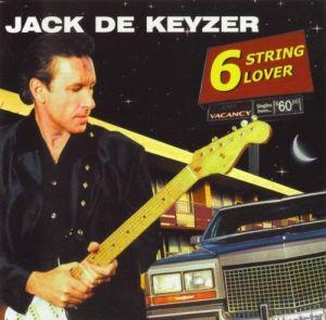 1295012740_kopiya-jack-de-keyzer-6-string-lover-2003-font