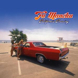 Fu_Manchu_California_Crossing