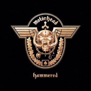 Motorhead-Hammered-Frontal