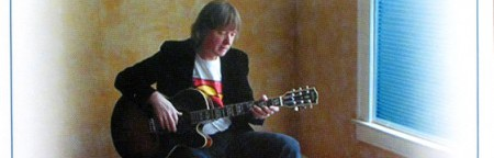 Kim Simmonds keeps the spirit of Savoy Brown alive for '70s-rock holdouts