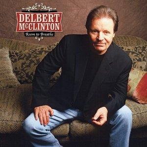 Delbert-McClinton-Room-to-Breathe-L607396604227