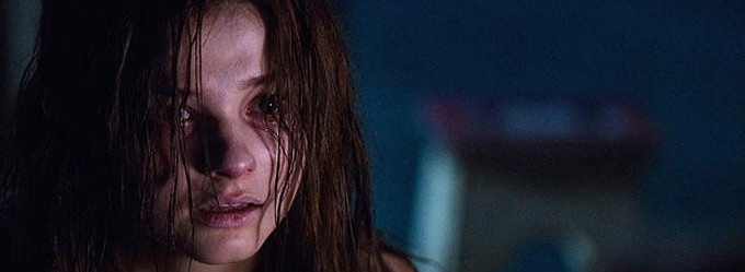 Insidious: Chapter 3 gets the horror franchise back on track