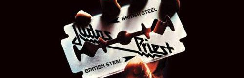 Judas Priest's setlist bodes well for British Steel (and Birmingham metal) in Vancouver