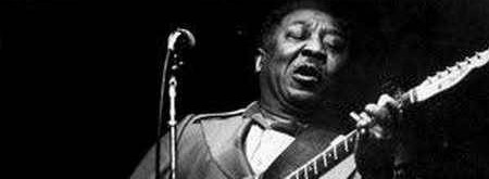 "The Newt Commute #2: Muddy Waters' ""Champagne and Reefer"""