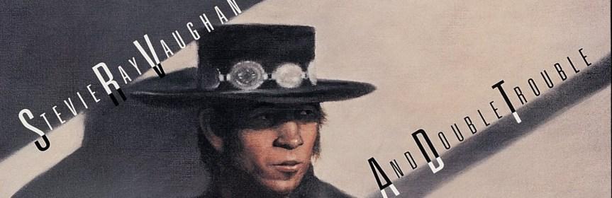Newt's Top 10 albums of 1983