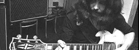 That time I asked Black Sabbath guitarist Tony Iommi if music was just better in the seventies