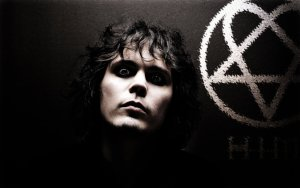 ville_valo_by_jackwhite2